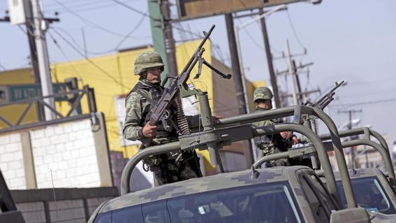 morena presentara reforma permitir militares detener civiles 2