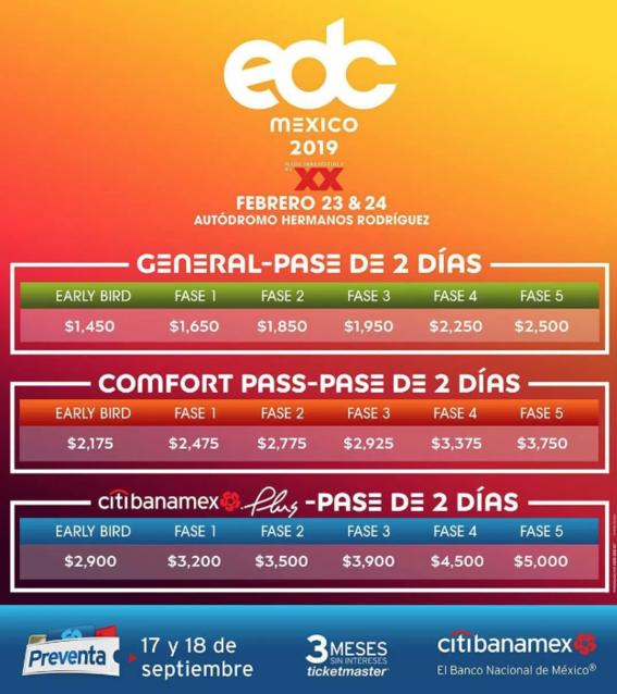 edc 2019 cartel 4