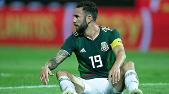mexico vs argentina 2