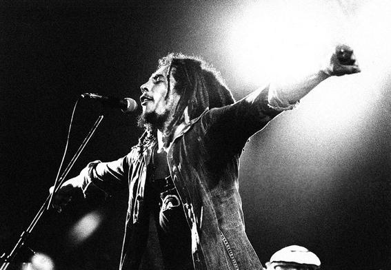 el reggae esta cerca de convertirse en patrimonio de la humanidad 1