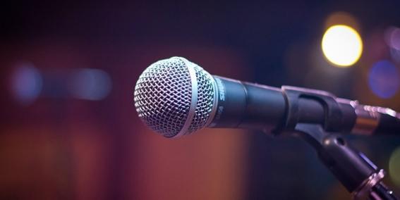 experimento cantar ayuda tratamiento para personas con parkinson 2