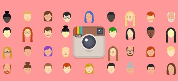 instagram eliminara los likes seguidores y comentarios falsos 1