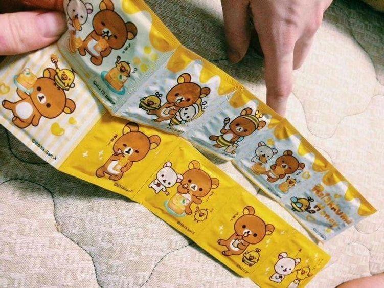 6 beneficios poco conocidos de usar preservativo 4