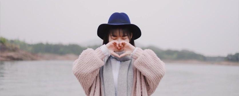 Errores que cometes al usar suéter en invierno y te hacen ver descuidada 0