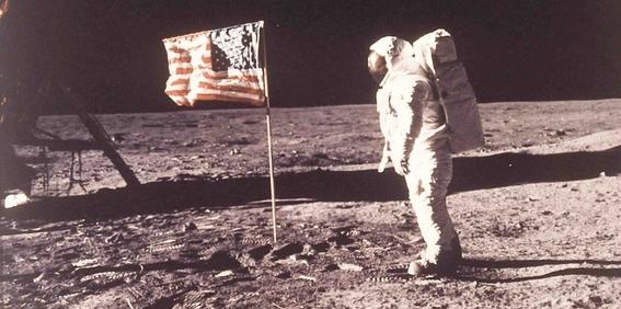 video nasa enviara hombre a la luna y misiones a marte 1