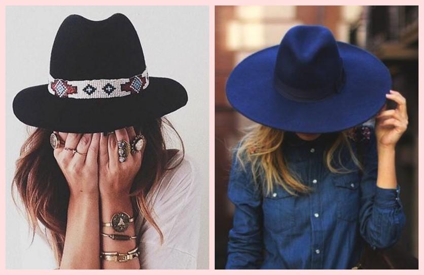 50/50: La regla para comprar con inteligencia las prendas correctas según tu estilo  1