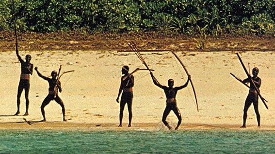 aborigenes asesinan a turista estadounidense 3