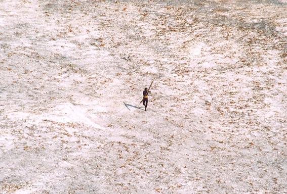 aborigenes asesinan a turista estadounidense 4