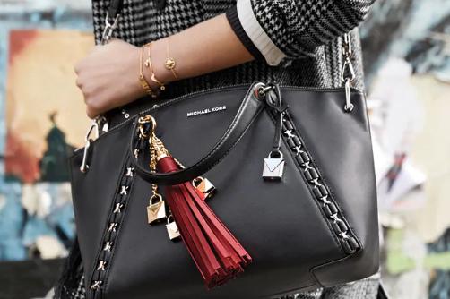 Todas las marcas que diseñaron los bolsos más caros del mundo 0