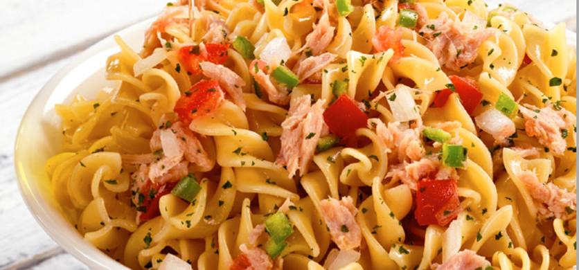 6 alimentos que creíste dañinos pero en realidad son saludables 4