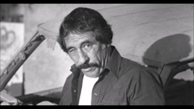 Guillermo González Calderoni, el más poderoso comandante de la PGR y capo del narco 2