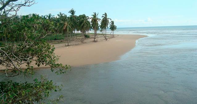 La playa escondida en Nayarit que es un sueño hecho realidad 2