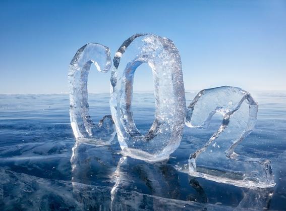 efecto invernadero alcanza su nivel record amenaza la vida en la tierra 2