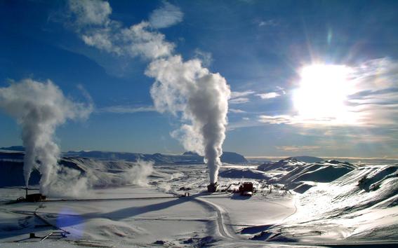 efecto invernadero alcanza su nivel record amenaza la vida en la tierra 3