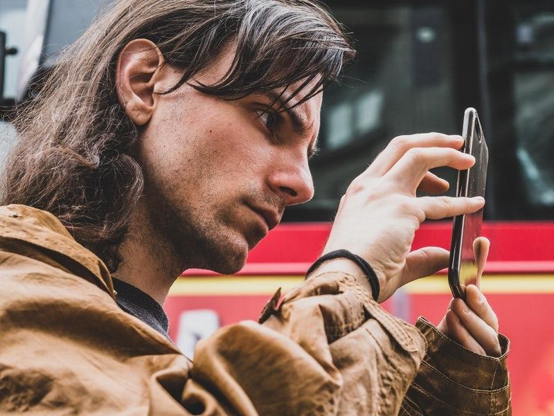 Las 5 mejores apps de seguridad personal que debes incorporar a tu vida 5