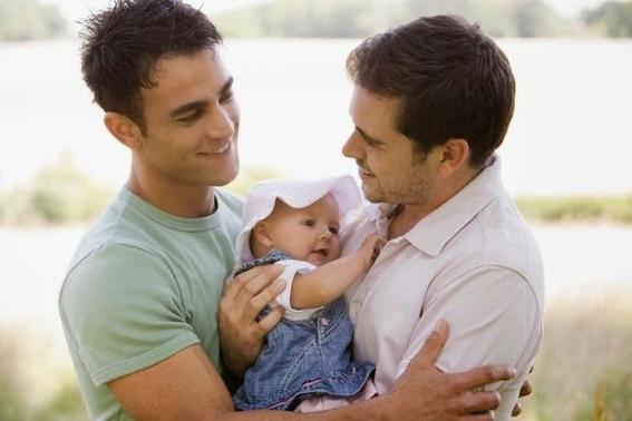 scjn reconoce derecho de parejas homoparentales a la reproduccion asistida 1