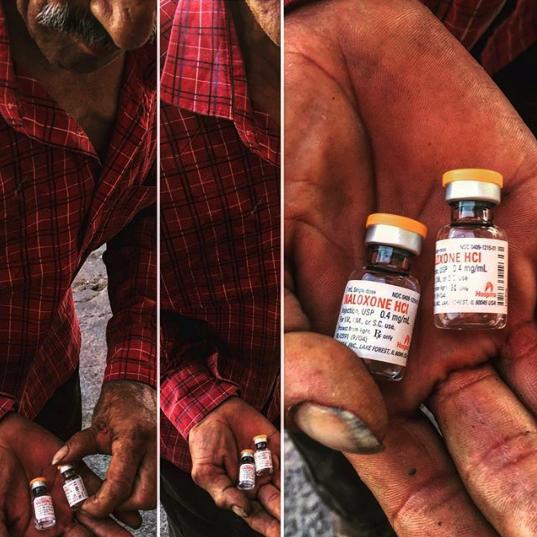 mexicali lugar espacio seguro inyectar drogas mexico