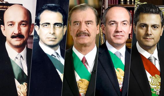 diputados aprueban cambios en banda presidencial 2