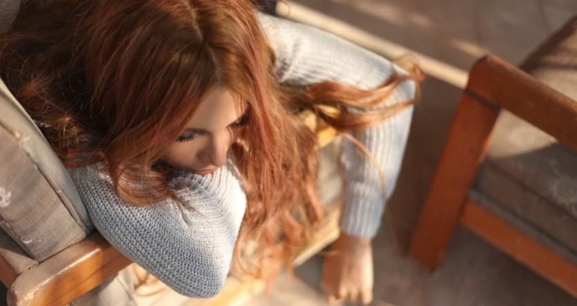 Estos remedios caseros te harán olvidar los cólicos menstruales 1