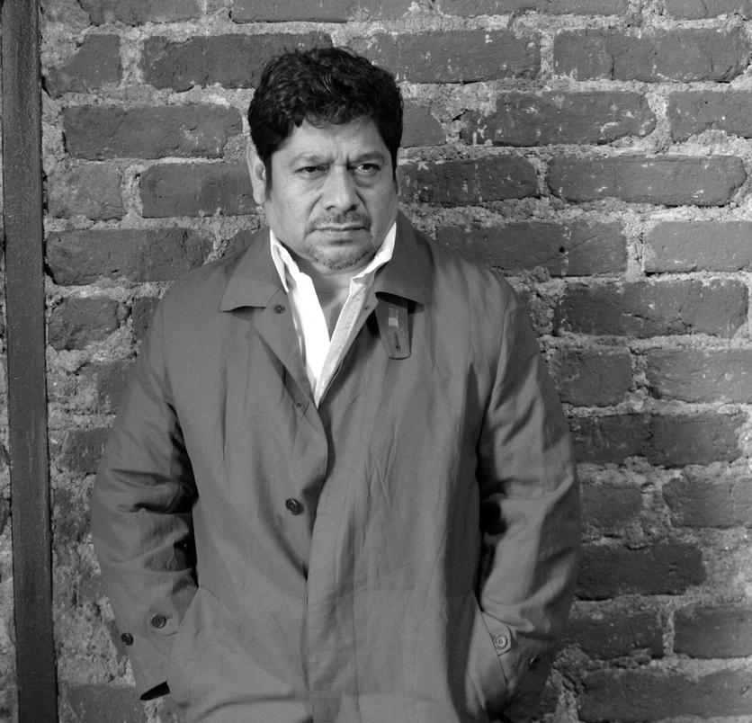 """Fermín Martínez de 'Rudo y Cursi' a Juan José Esparragoza """"El Azul"""" en 'Narcos'  1"""
