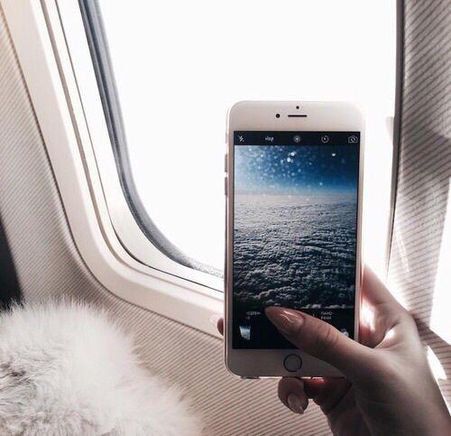 Cómo elegir quién puede ver tus publicaciones de Instagram 1
