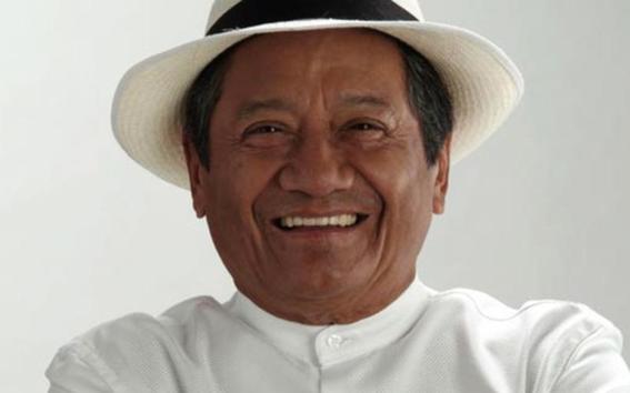 festival internacional de trova yucatan 2