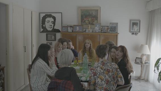 natgeo lanza documental de gustavo cerati 2
