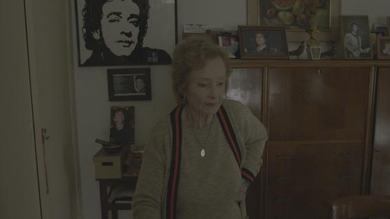 natgeo lanza documental de gustavo cerati 3