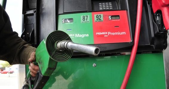 hacienda quita estimulo fiscal a gasolina magna y premium 1