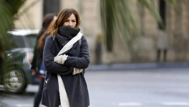 Esta es la razón por la que las mujeres sienten más frío que los hombres  3