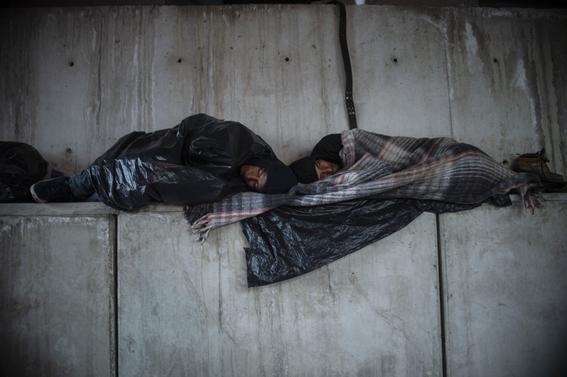 de sueno americano a pesadilla mexicana migrantes 1