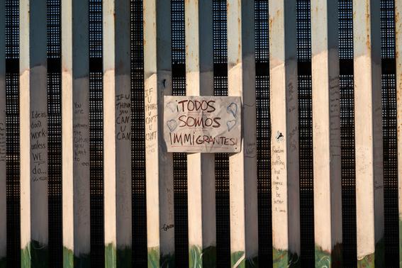 de sueno americano a pesadilla mexicana migrantes 9