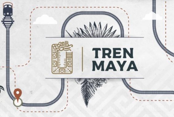 indigenas de yucatan rechazan el tren maya 1