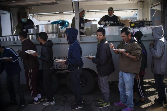 de sueno americano a pesadilla mexicana migrantes 3