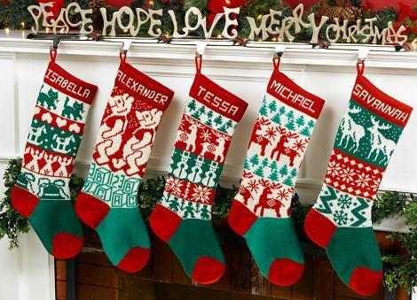 13 ideas de regalos baratos para Navidad
