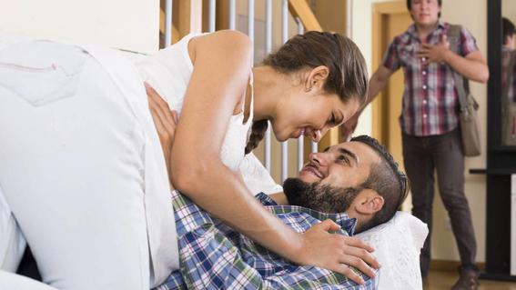 la infidelidad no es un delito dice scjn 1