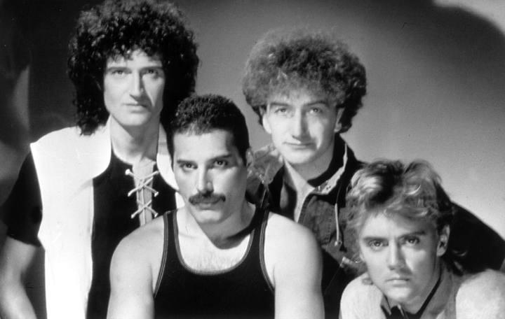 """""""Bohemian Rhapsody"""": la letra y traducción"""