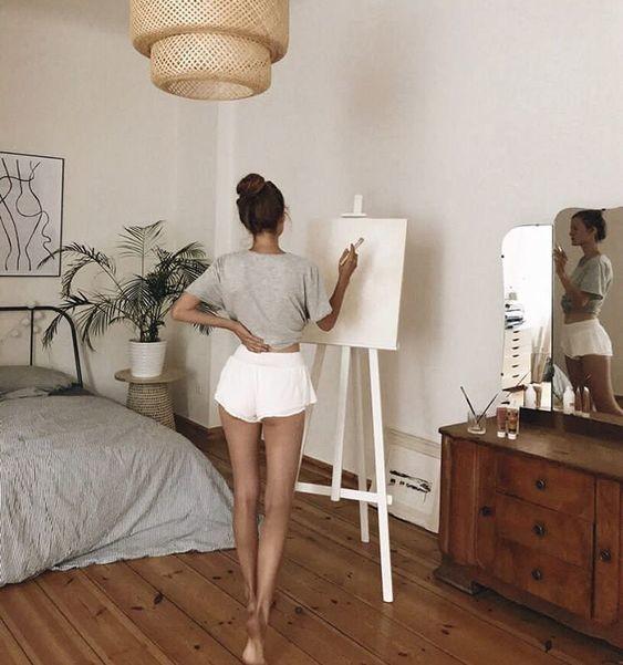 Las mejores rutinas matutinas que debes seguir según personas exitosas 4