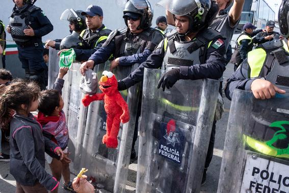 de sueno americano a pesadilla mexicana migrantes 8