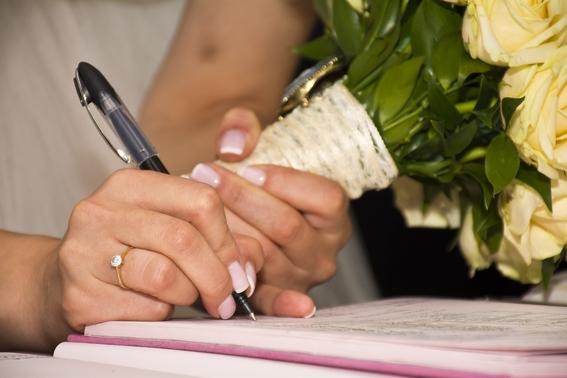 matrimonio no es sinonimo de fidelidad 1
