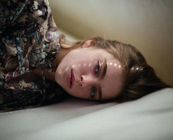 El hábito que no sabías está afectando tu ciclo menstrual 3