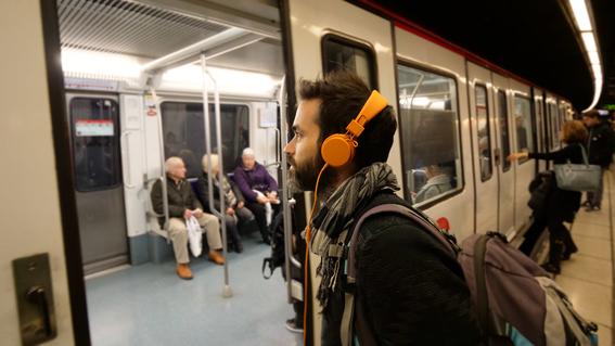 storytel la plataforma de audiolibros en espanol llega a mexico 1