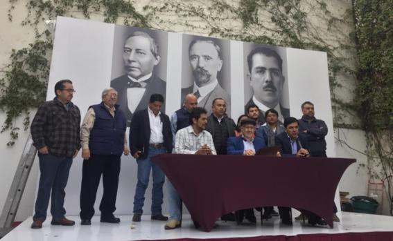 resultados segunda consulta ciudadana aprueban tren maya 1