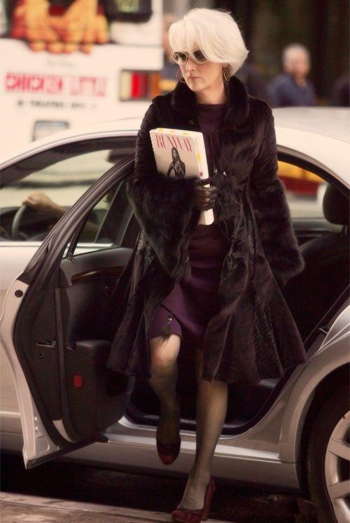 Carreras que puedes estudiar si amas la Moda (y no son diseño ni modelaje) 1