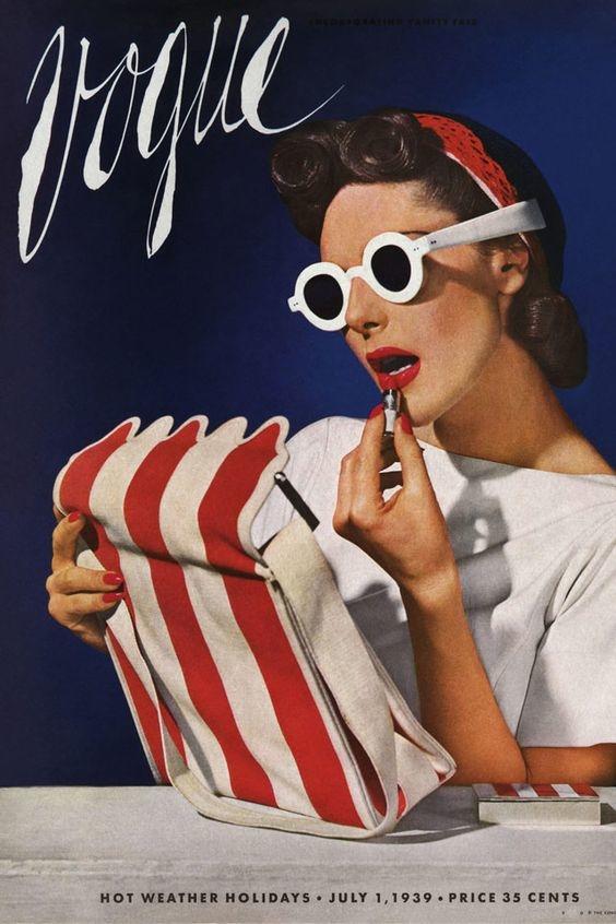 Carreras que puedes estudiar si amas la Moda (y no son diseño ni modelaje) 2