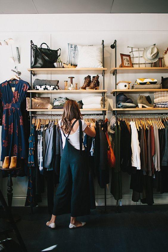 Carreras que puedes estudiar si amas la Moda (y no son diseño ni modelaje) 3
