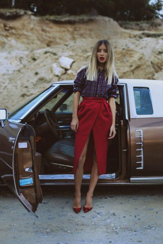 Carreras que puedes estudiar si amas la Moda (y no son diseño ni modelaje) 5