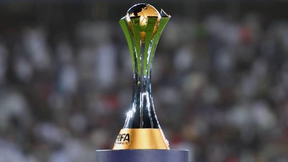 podrian llevar la final de la copa libertadores a emiratos arabes 2