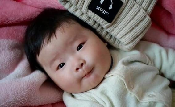 nacimiento de bebes modificados geneticamente resistentes al sida 2