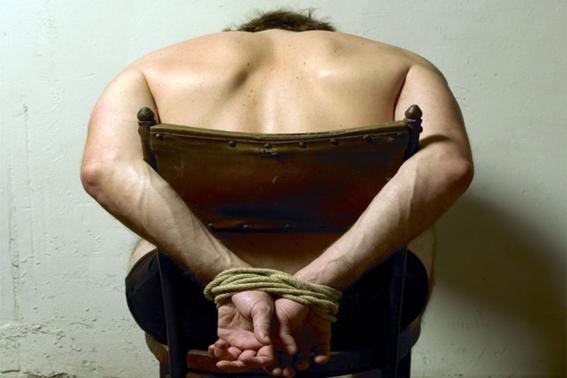 tortura sexual 5